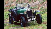 Opel geht an Magna