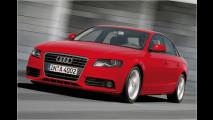 Autofarben-Hits 2009