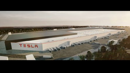 Bloomberg: LG Chem To Supply Batteries For Tesla Model 3 In China