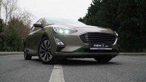 2018 ford focus 15 tdci titanium neden almali
