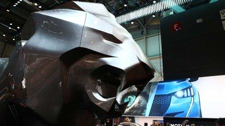 La famille Peugeot soutient toute nouvelle acquisition