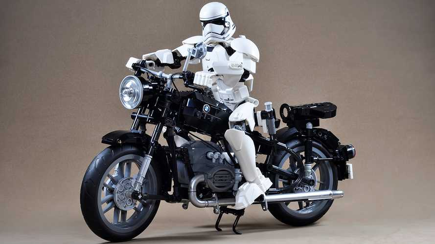 5 Coolest Motorcycle Models We Need Lego To Make