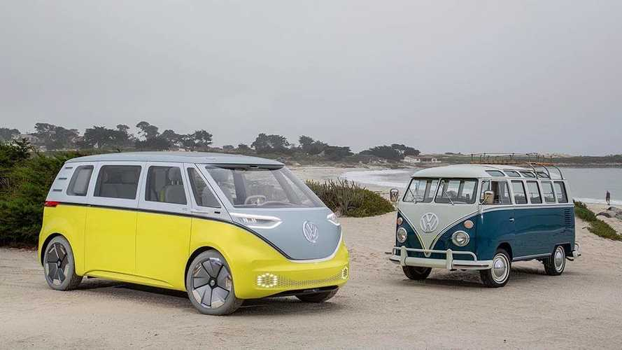 Volkswagen cortará modelos e motorizações para investir em elétricos