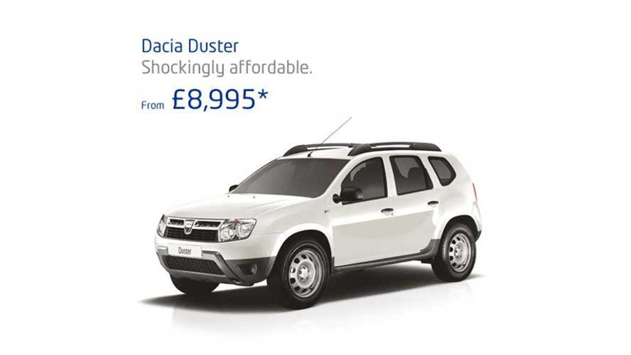 duster-price-image_Nov123