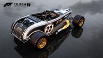 1932 Ford Custom Double Down Forza Motorsport