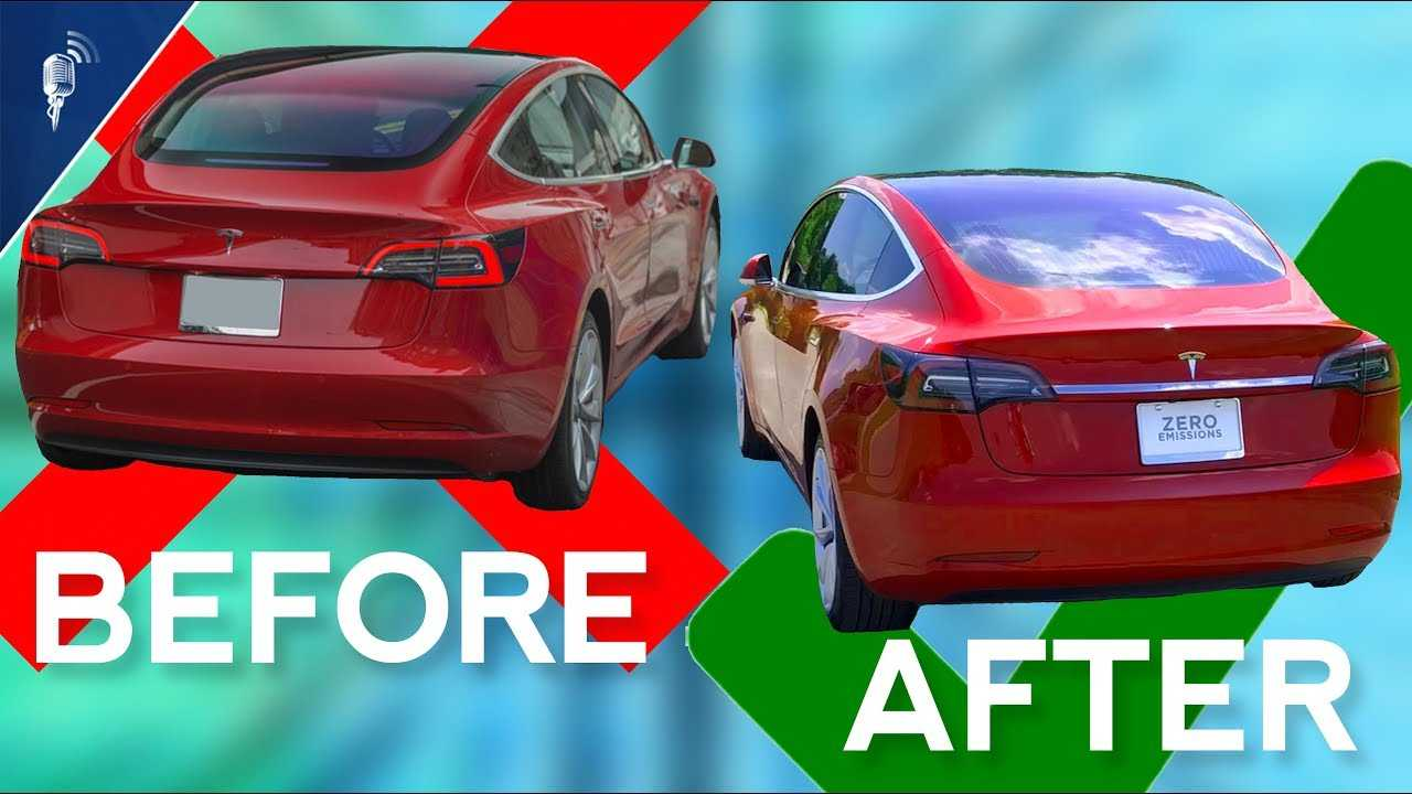 Which Tesla Model 3 Accessories Should You Buy (And Not Buy)?