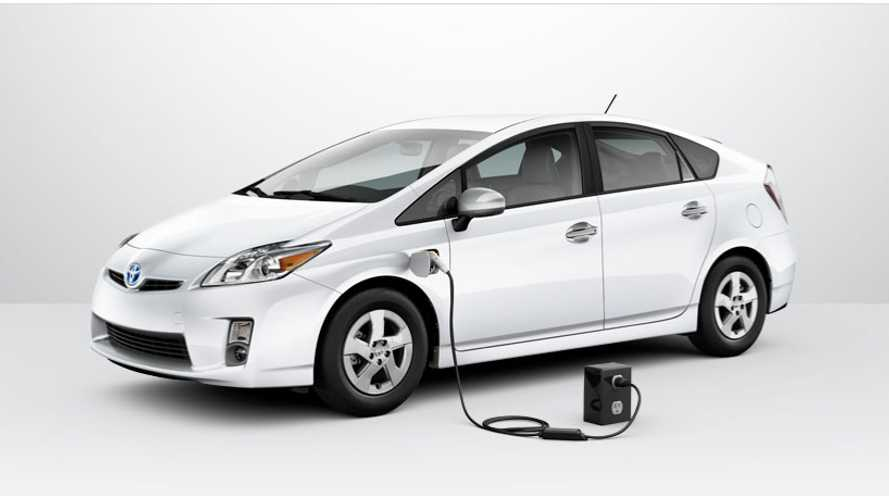 Toyota Prius PHV Sales Card U.S. – Exclusive InsideEVs Sales Infographic (Updated)