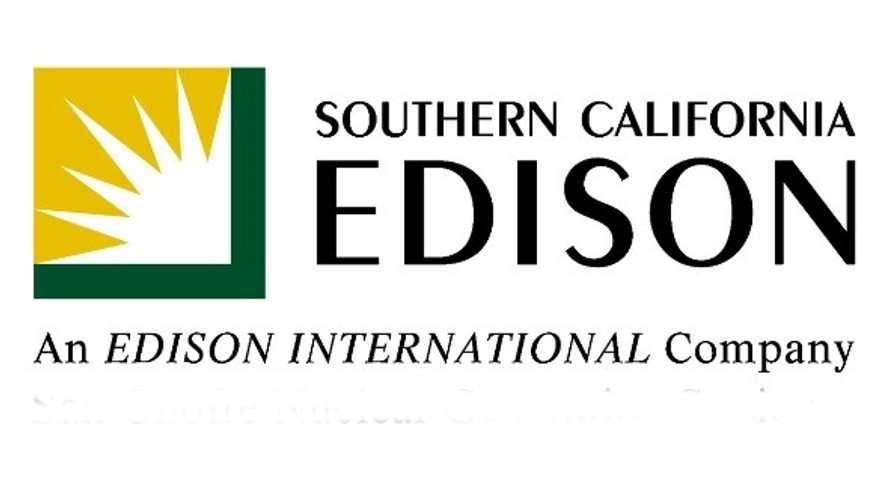 Southern California Edison To Install 1,500 Charging Stations