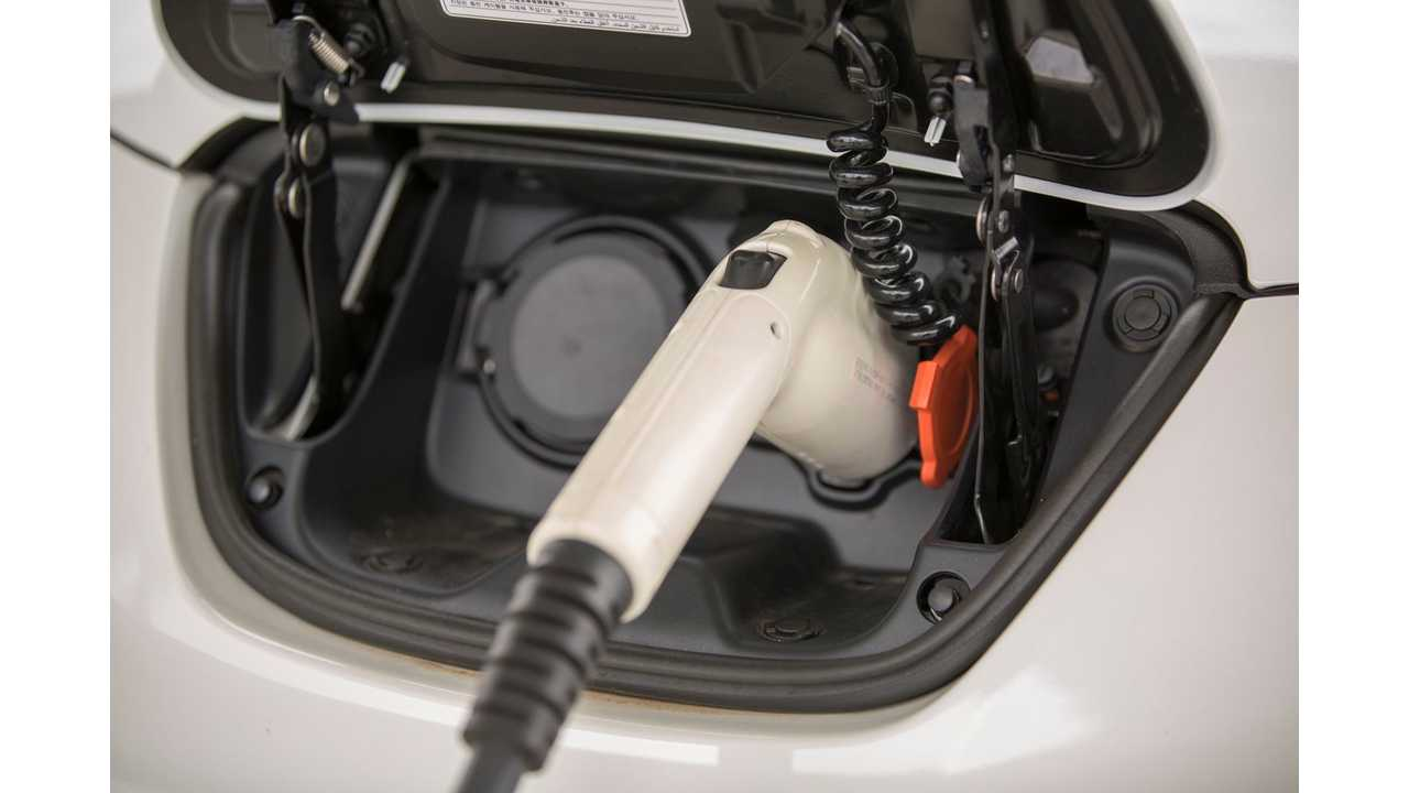 Here's An Easy Way To See How Clean Your Electric Car Really Is