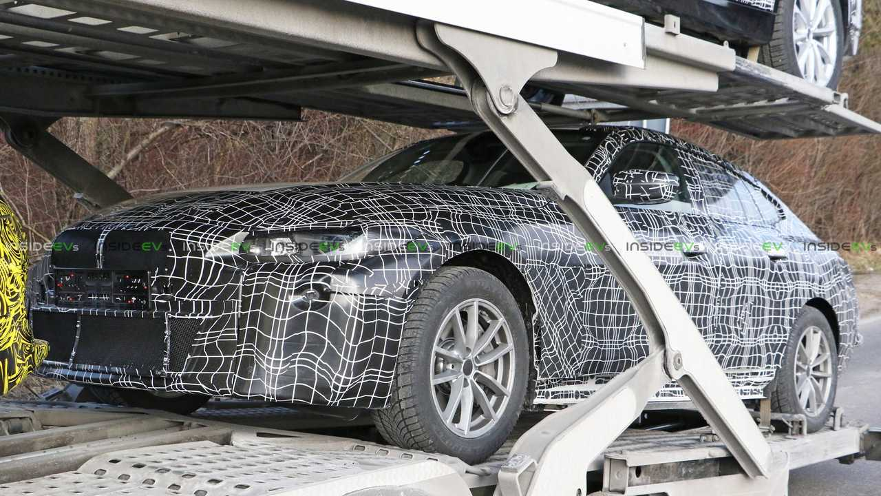 BMW-i4-spy-photo-1