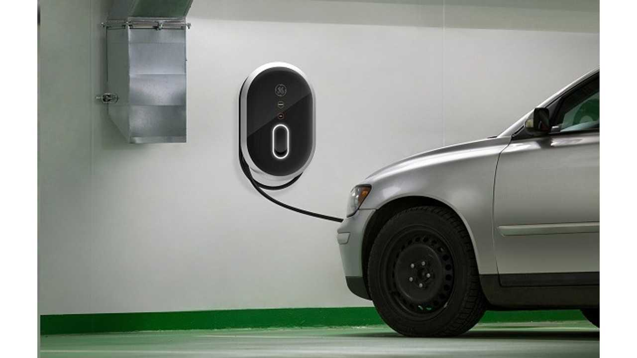 Bill Allowing Renters To Install Charging Stations Passes Council In Santa Monica