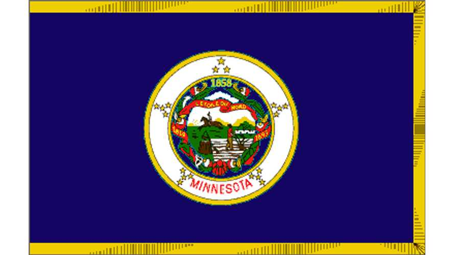 Minnesota Among Top 10 US States In Plug-In Electric Vehicle Registrations