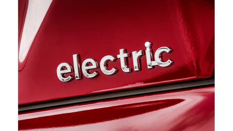 Electric Car Range, Price & More Compared For U.S.