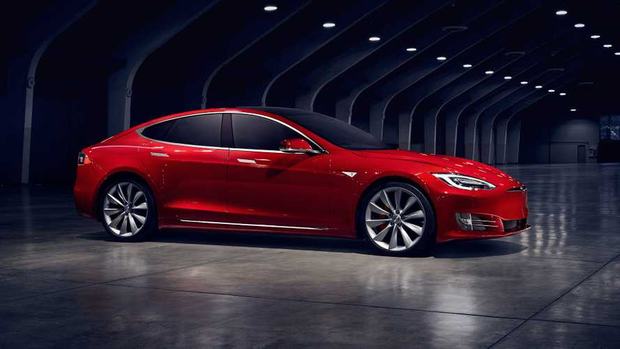 With Tesla Model 3 Available, Should You Still Buy Model S? Video