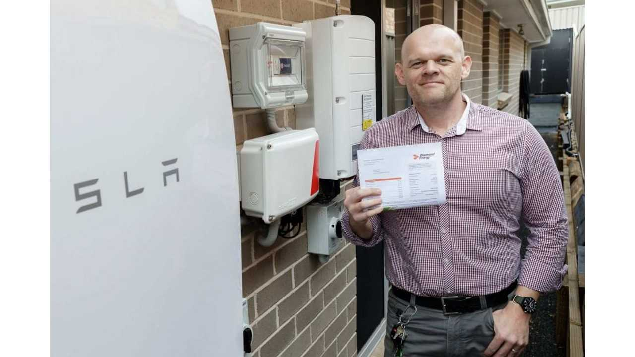 Tesla Powerwall Review >> 6 Month Review Of The Very First Tesla Energy Powerwall