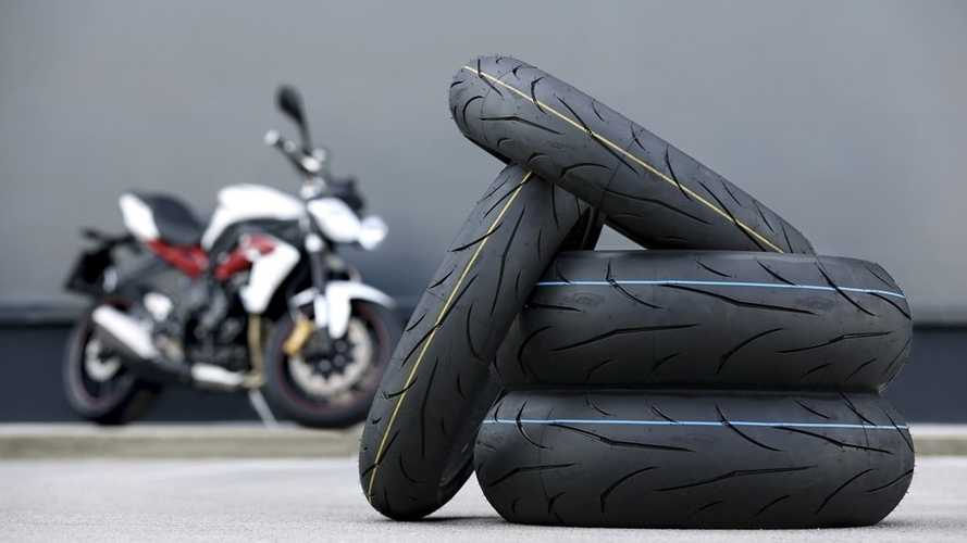 Mitas Increases Prices Of Tires Due To Raw Materials Shortages