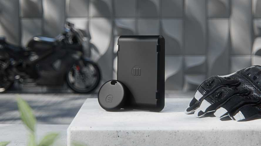 Get The Monimoto 7 And Keep Track Of Your Bike