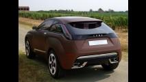 Lada planeja seguir exemplo da Kia e apostar alto em design