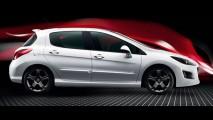 Branco é a cor de veículo mais popular do mundo