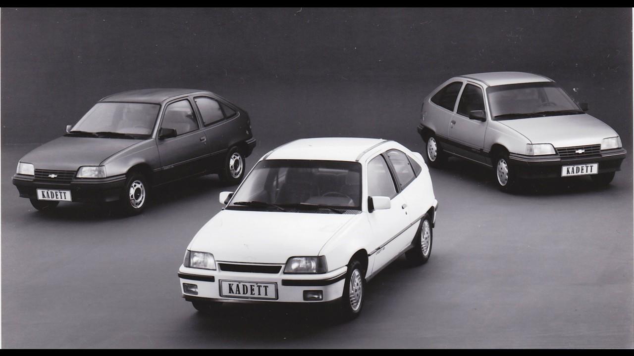 Especial: os primeiros 25 anos da internet e o mercado brasileiro de automóveis