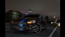 EUA: Dodge lança Dart Mopar 2013 pelo equivalente a R$ 54.300
