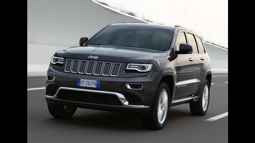 Fiat pode comprar parte da GM e assumir controle total da VM Motori