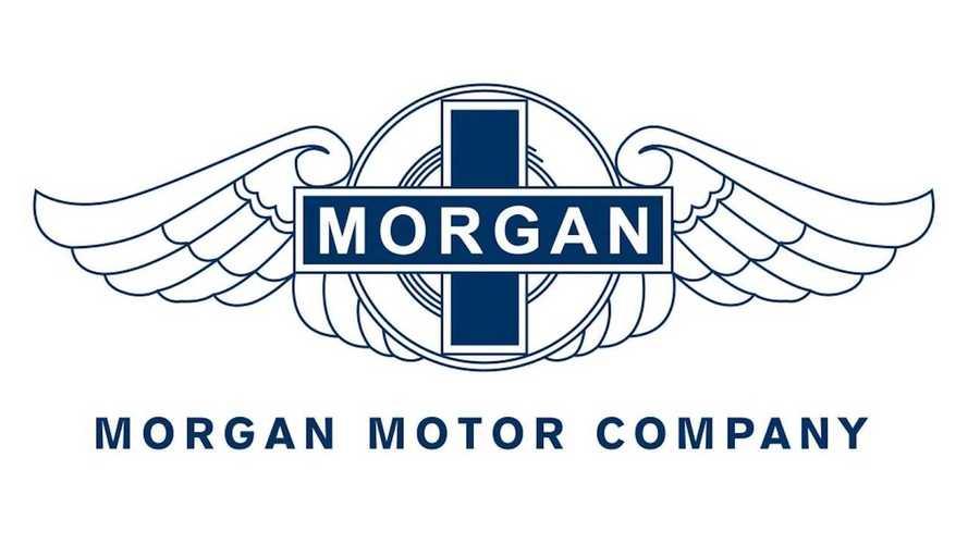 İngiliz efsanesi Morgan, İtalyanlara satıldı