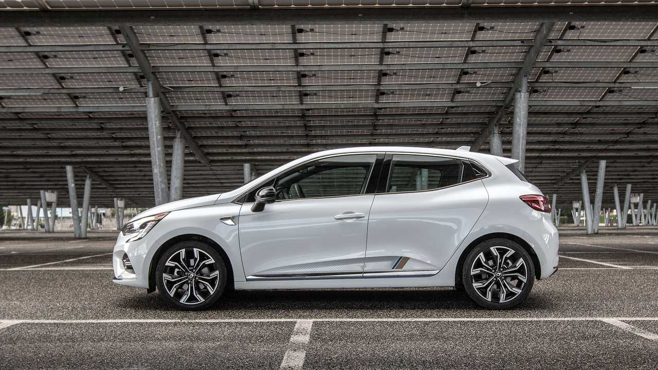 Lidl vende coches nuevos mediante leasing