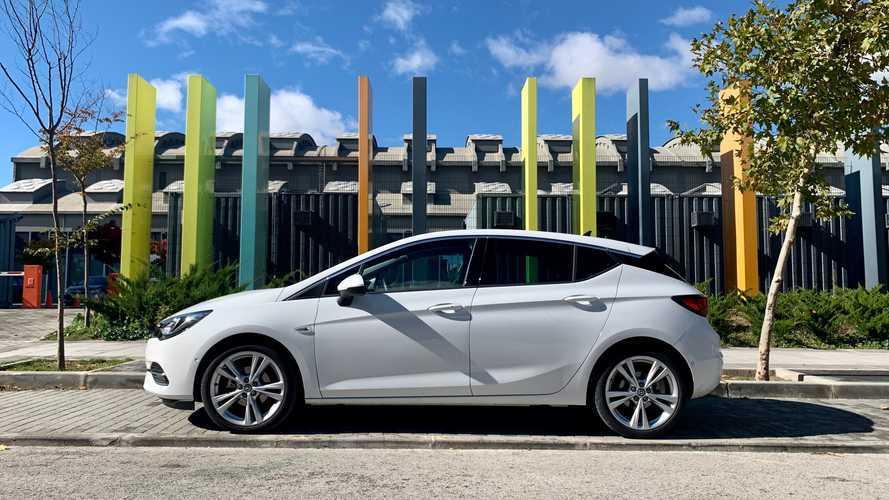 Opel Astra 2020, ¿qué ofrece el compacto alemán?