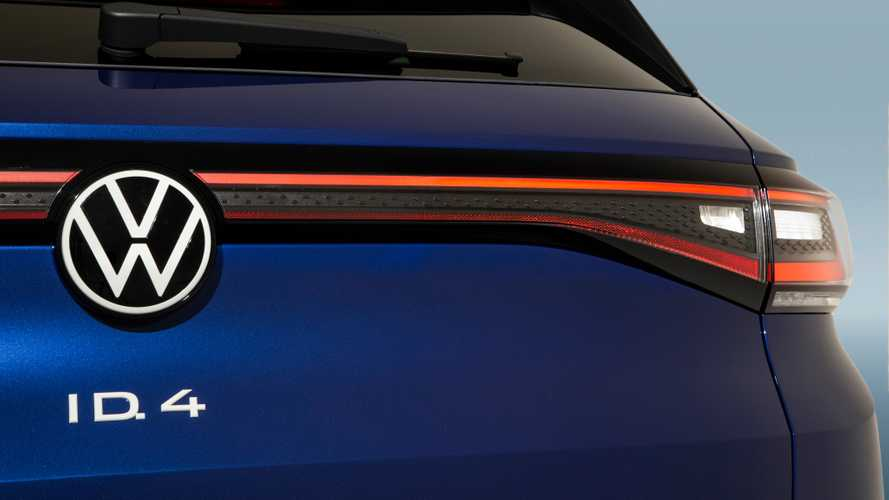 L'elettrificazione premia VW: vendite full electric raddoppiate