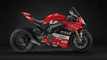 World Ducati Week 2018