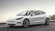 Tesla Model 3: Jetzt sind endlich die Preise fix