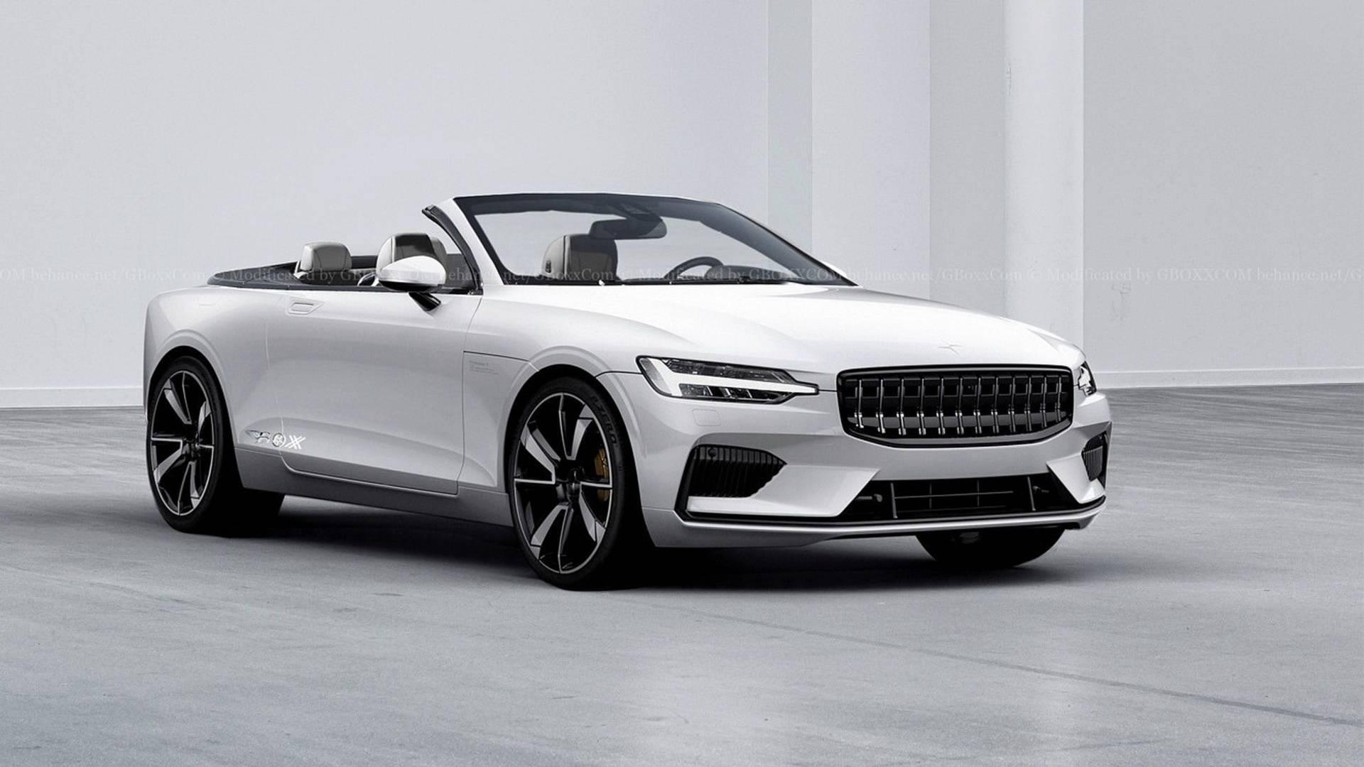 Guia De Carros Novos 2020 Eua Motor1 Com Fotos