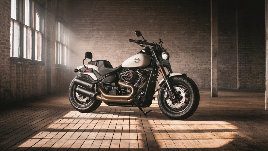 Dunlop D429 para Harley-Davidson