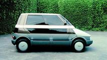 1984 - Capsula