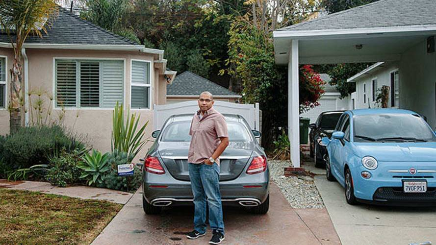Consumer Reports Spends Millions To Buy All The Cars It Reviews