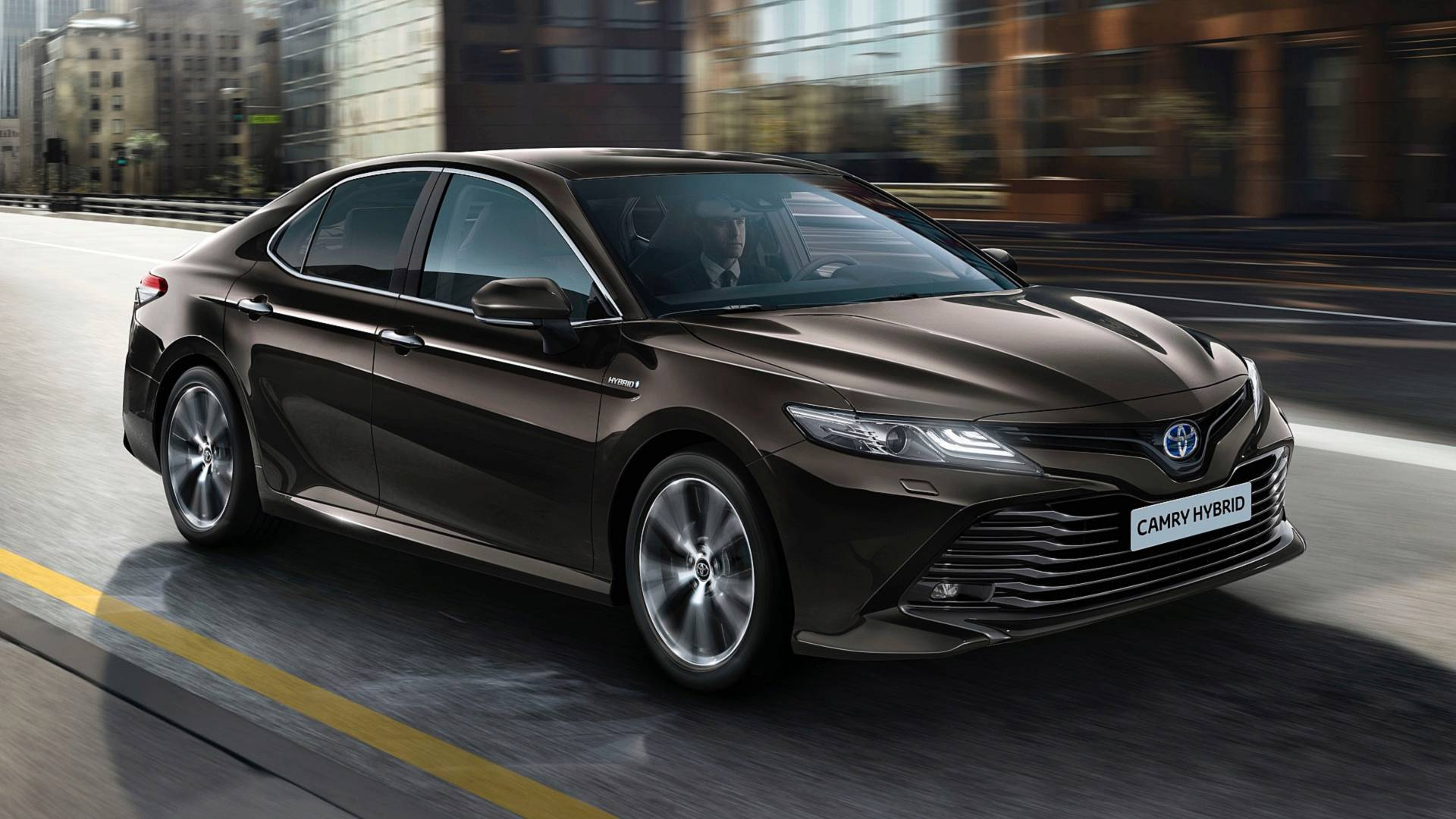 Image result for toyota camry