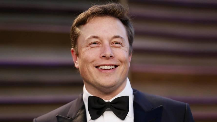 Elon Musk, ekonomik daralmanın Ford'un sonu olacağına inanıyor