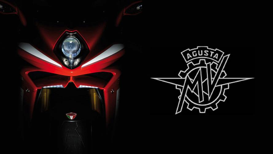 MV Agusta Announces New Four-Cylinder for 2018