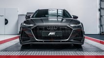 Audi RS6-R Avant by ABT
