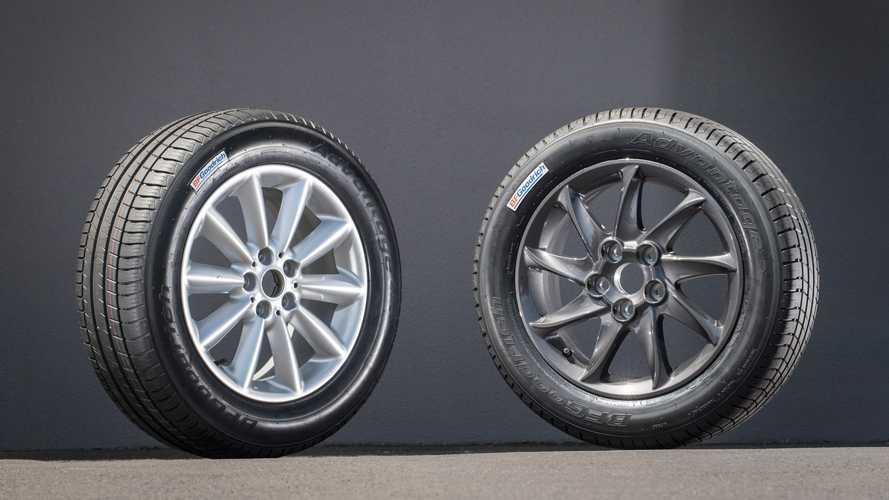 BFGoodrich Advantage, así son sus nuevos neumáticos de verano
