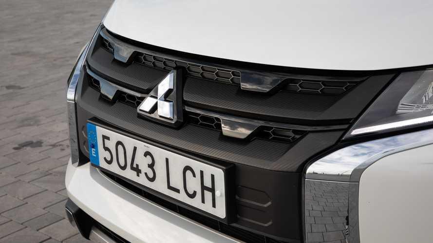 La gama de Mitsubishi en Europa podría reducirse