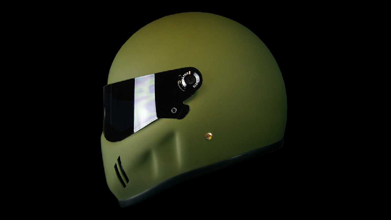 Matrix Helmet Recall
