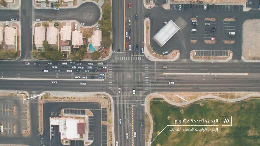 What3words, cos'è  e perché è utile al trasporto merci