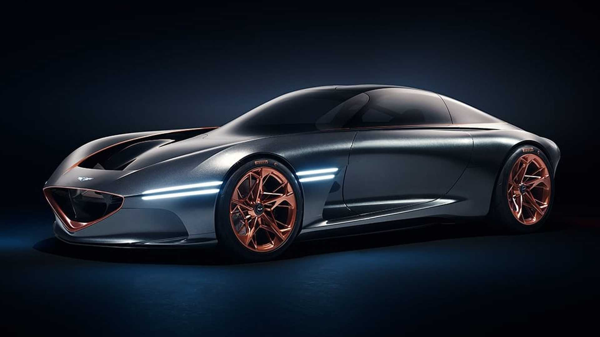 Best Sports Car 2021 2021 New Models Guide: 30 Cars, Trucks, And SUVs Coming Soon