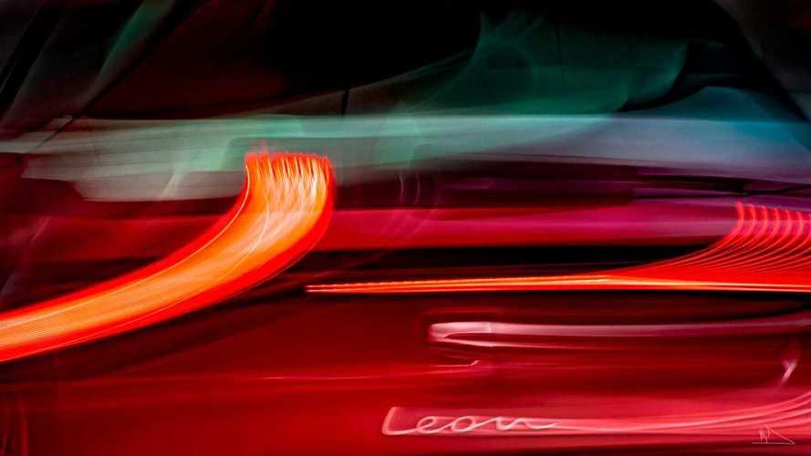 Nuova Seat Leon, la presentazione in diretta streaming il 28 gennaio