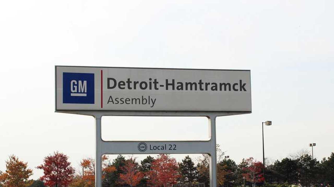GM-Detroit-Hamtramck-Assembly-Main