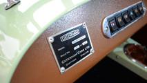 Caterham Seven SuperSprint Revealed At Goodwood