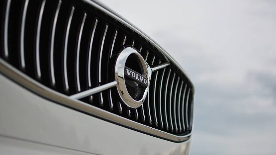 Volvo batarya fabrikası kuruyor