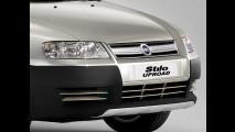 Fiat Stilo Uproad